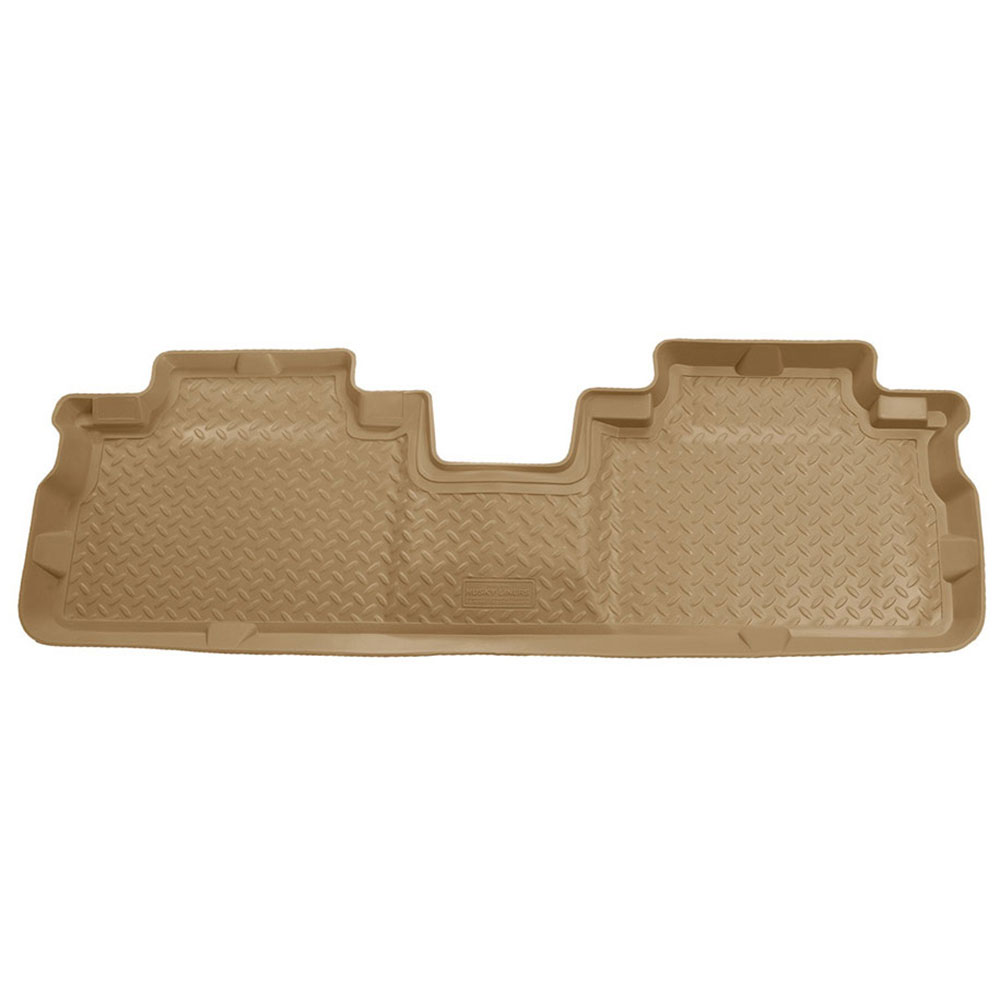 Ford Escape Floor Liner