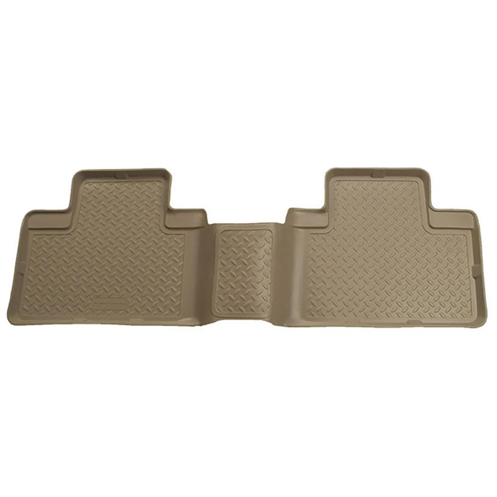 Nissan Murano Floor Liner