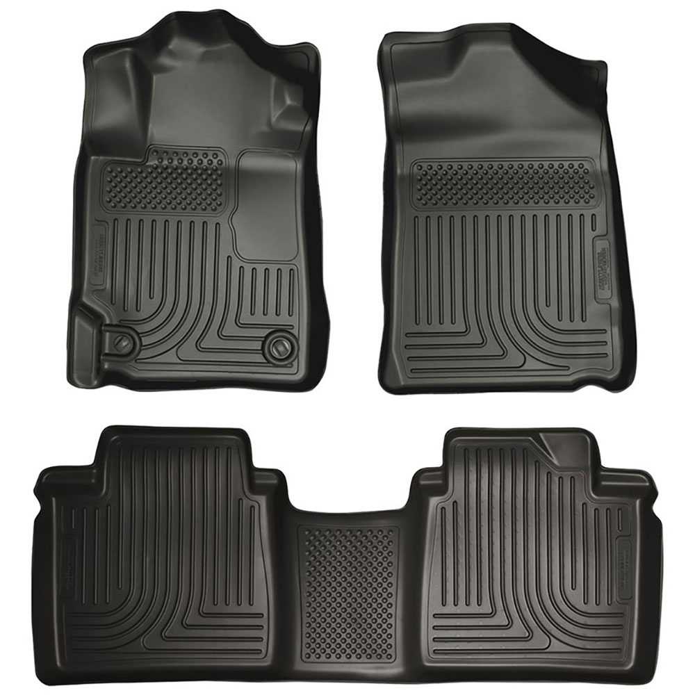 Toyota Avalon Floor Liner