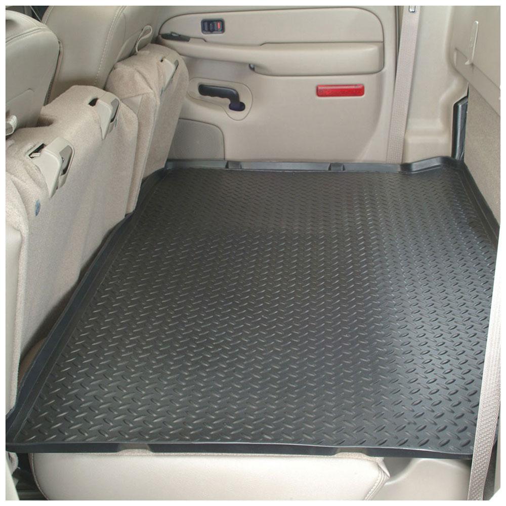 Floor Liner 95-10635 HU