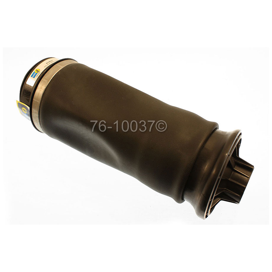 Mercedes Benz GL350 Air Spring