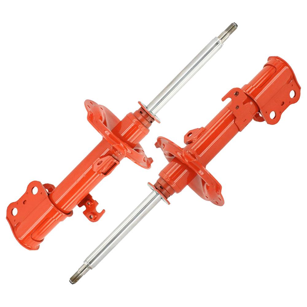 American Shifter 506372 2004R Shifter 10 Trim Kit Dipstick for EFCC4