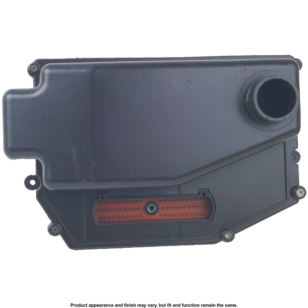 TOYOTA Genuine 68190-22070 Door Glass Weatherstrip Assembly