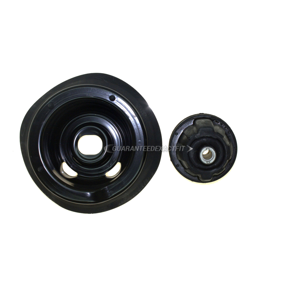 Mercedes Benz C280 Shock or Strut Mount