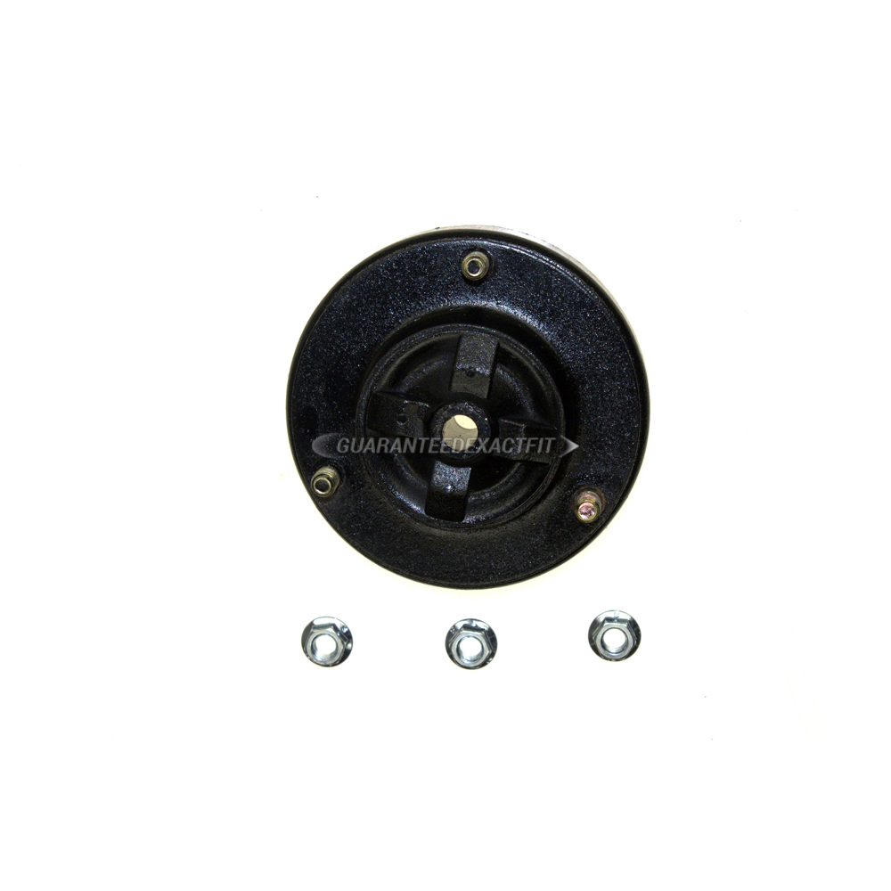 Sachs 802 381 Shock or Strut Mount