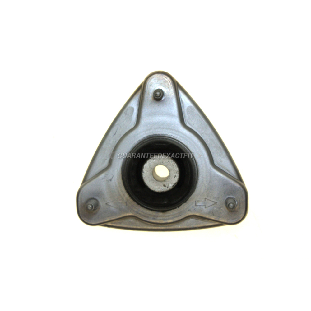 Sachs 802 553 Shock or Strut Mount