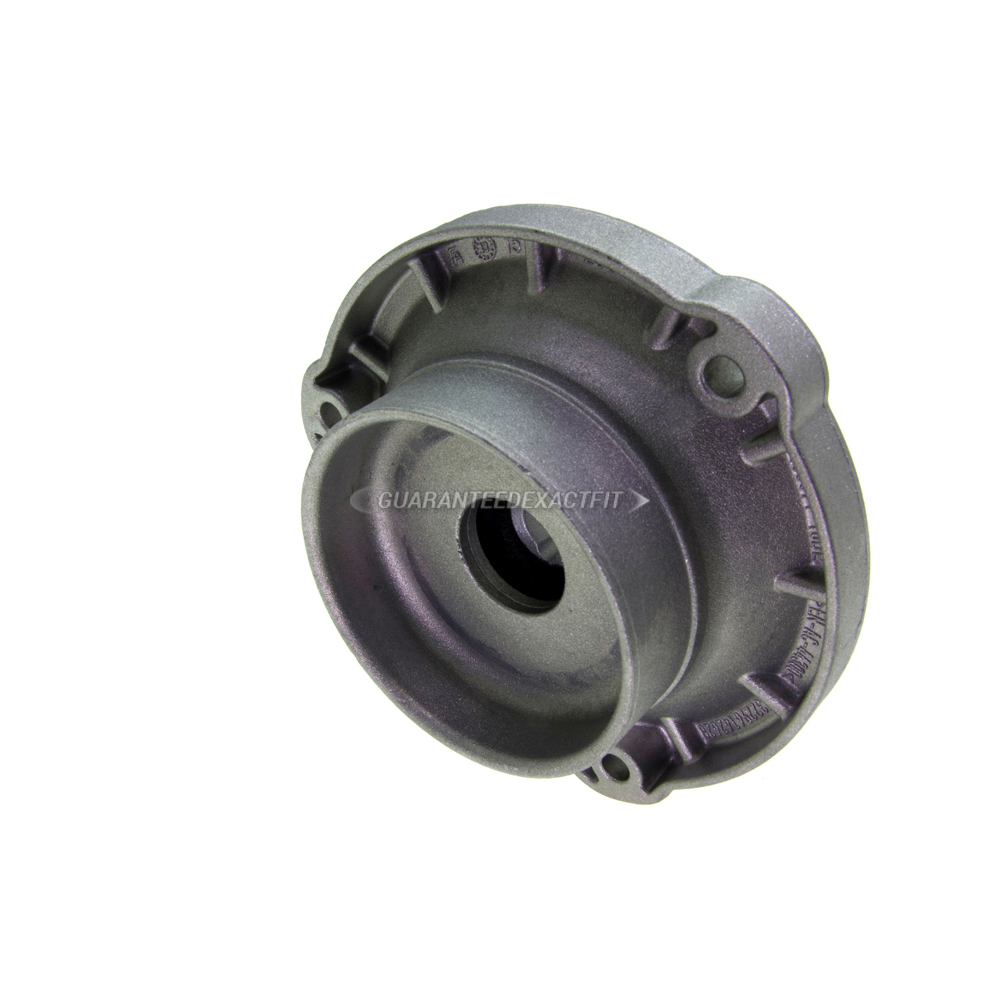Sachs 802 636 Shock or Strut Mount