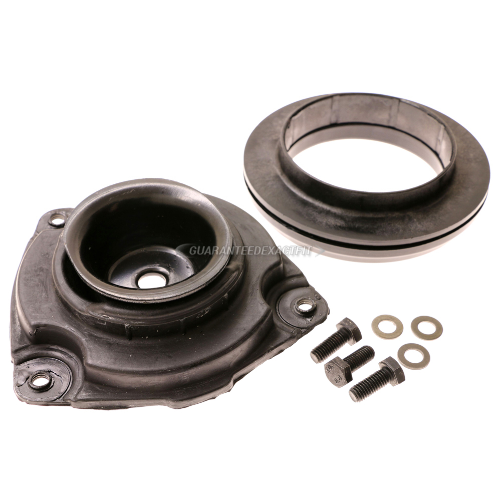 Sachs 803 139 Shock or Strut Mount