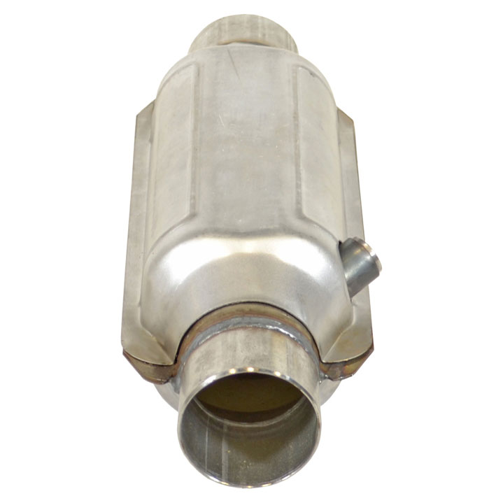 Eastern Catalytic 82736 Catalytic Converter EPA Approved