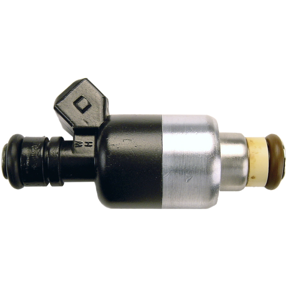 BuyAutoParts 35-81639I8 Fuel Injector Set