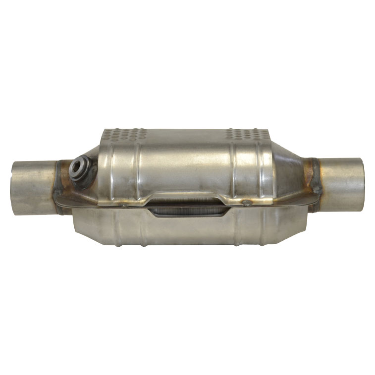 Eastern Catalytic 83704 Catalytic Converter EPA Approved