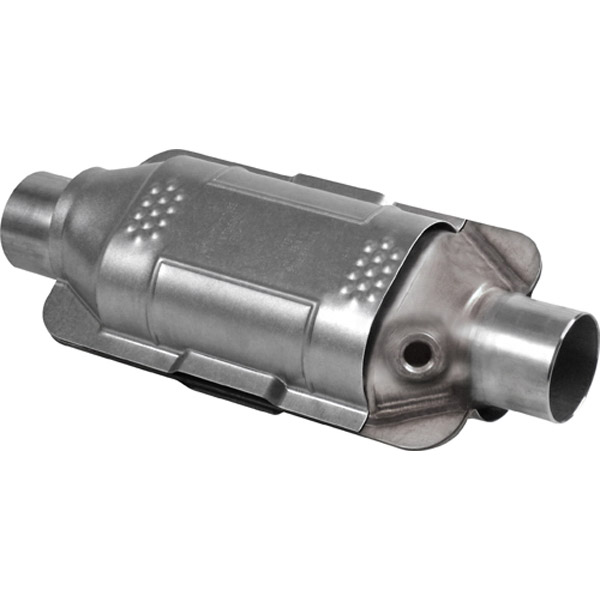 Eastern Catalytic 83716 Catalytic Converter EPA Approved