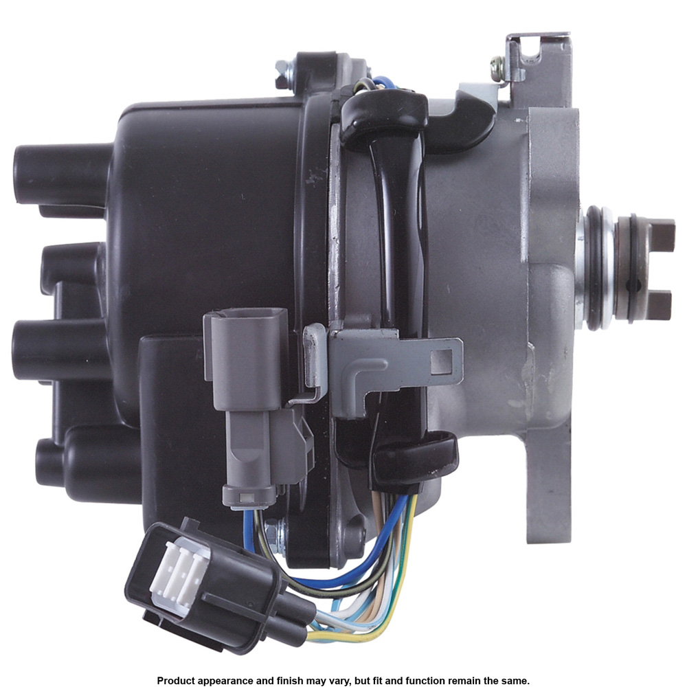 Cardone Ignition Distributor For Acura Integra 1992 1993