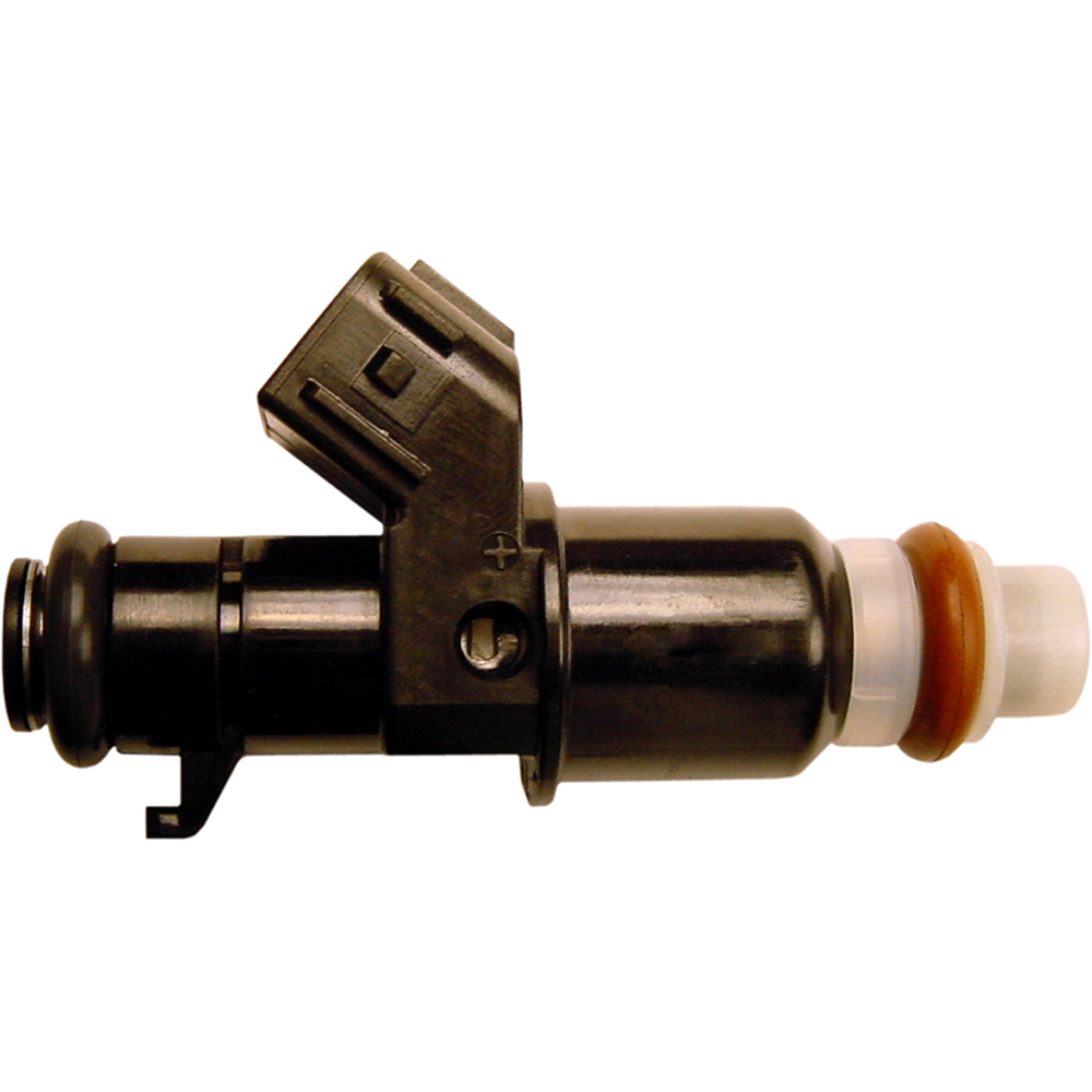 Acura ilx fuel injector