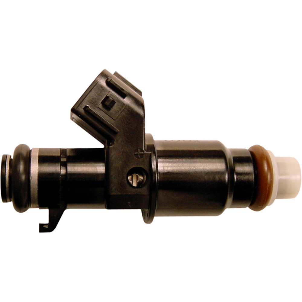 BuyAutoParts 35-80713I4 Fuel Injector Set