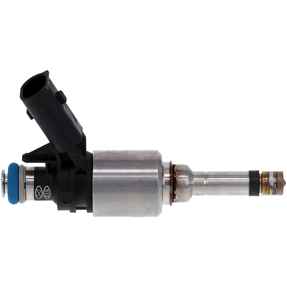 BuyAutoParts 35-81349I4 Fuel Injector Set