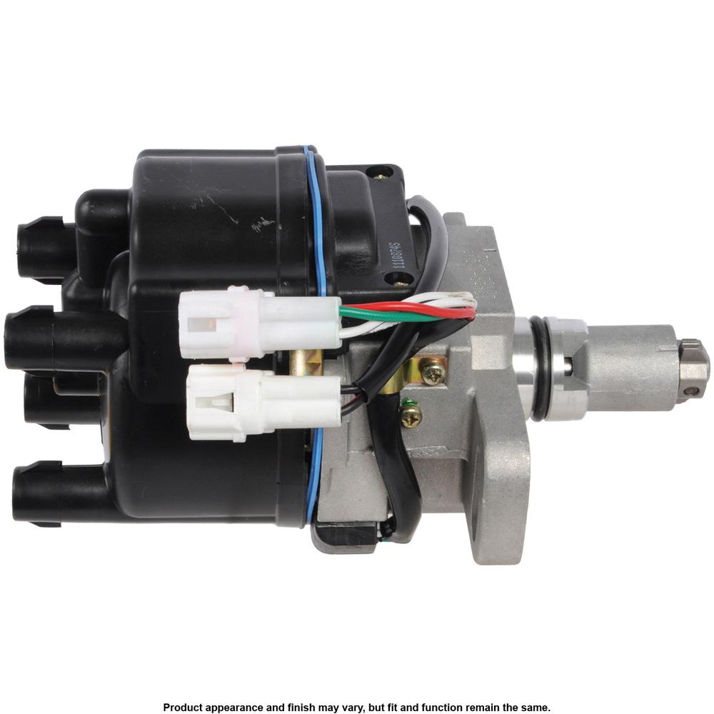Distributor Rotor /& Distributor Cap for Toyota Paseo 1992-1995