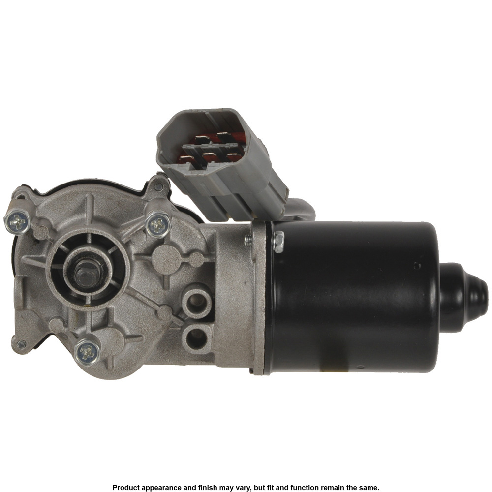 Cardone Windshield Wiper Motor For Acura Integra & Honda