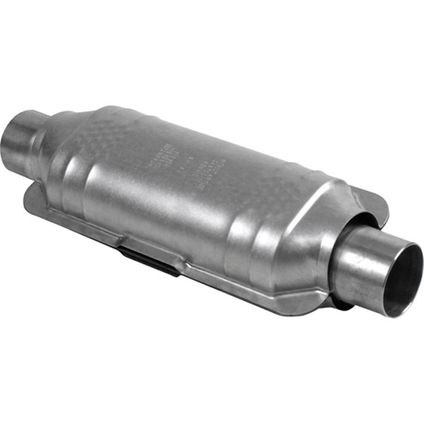 Eastern Catalytic 85285 Catalytic Converter EPA Approved