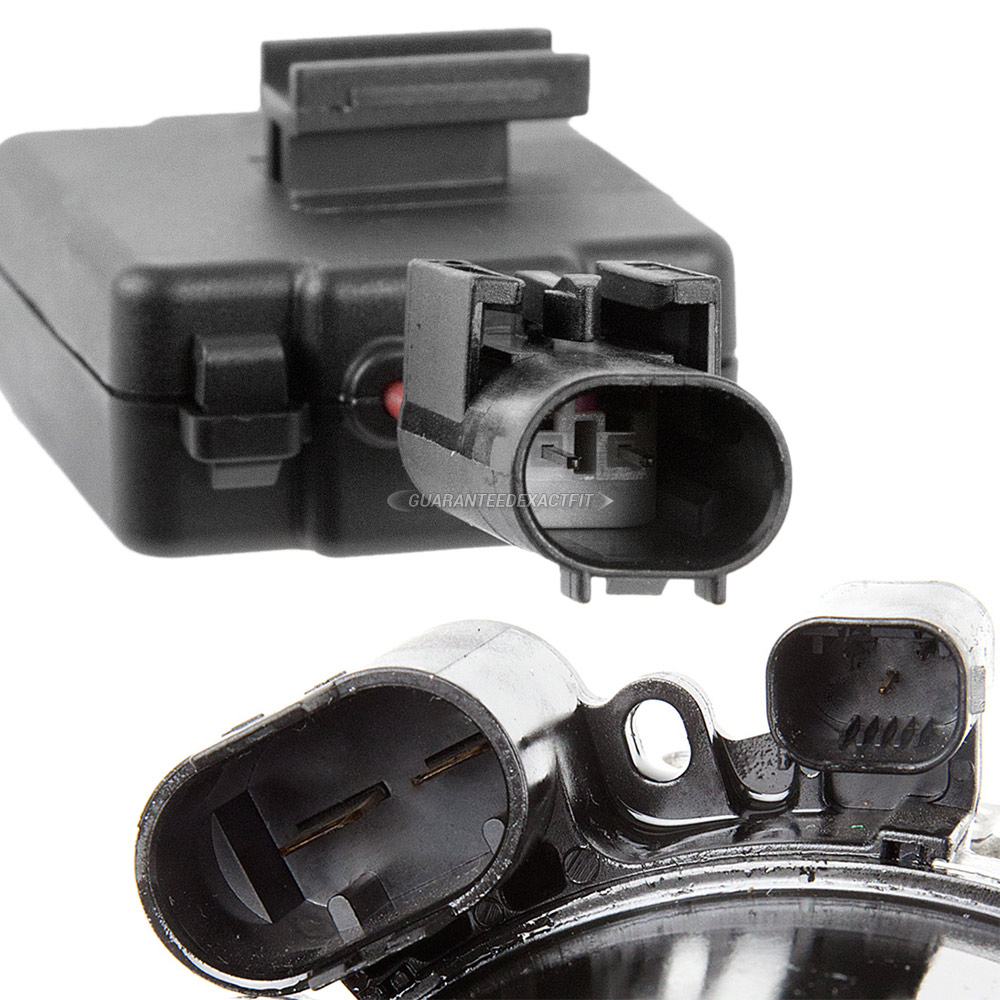 2006 mini cooper power steering pump kit base model 86. Black Bedroom Furniture Sets. Home Design Ideas