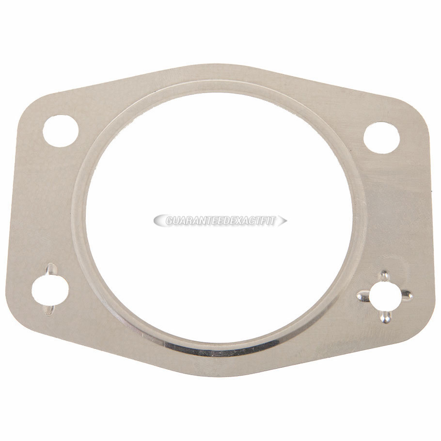 Super or Turbo Gasket