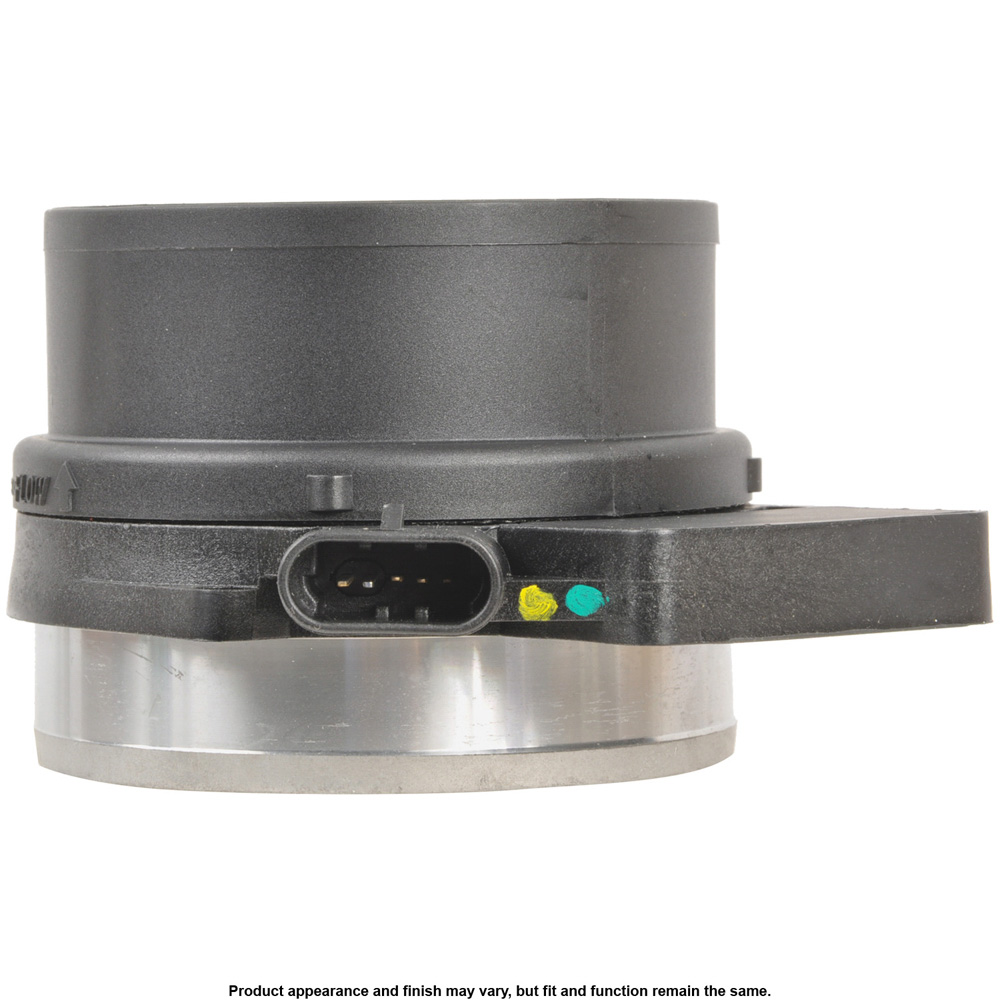2000 Cadillac Seville Mass Air Flow Meter