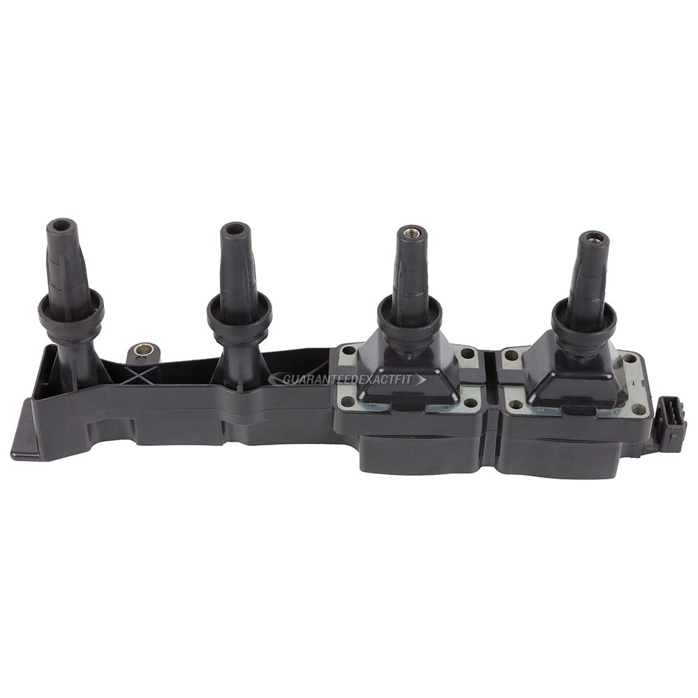 2005 Cadillac Deville Ignition Coil 4.6L Models 32-80383 AN