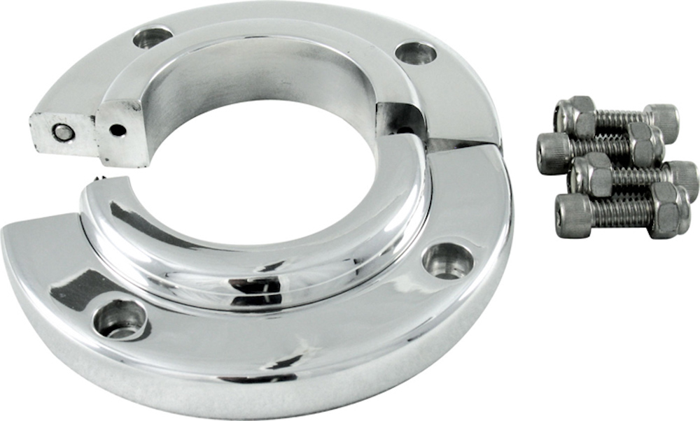 1950 Specialty and Performance View All Parts Steering Bushings