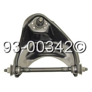 Oldsmobile Cutlass Control Arm