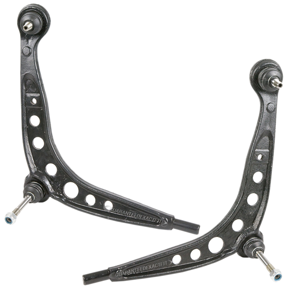 BMW 325es Control Arm Kit