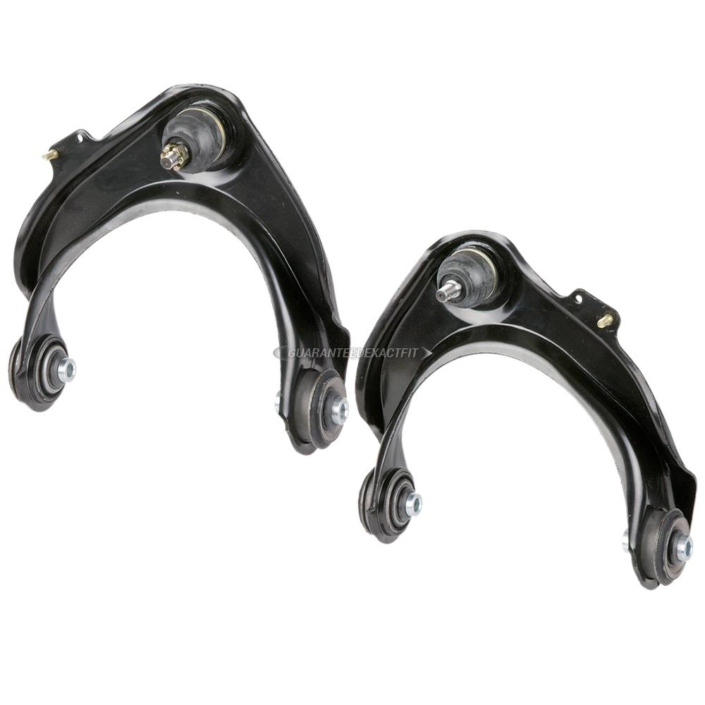 Acura CL Control Arm Kit OEM Aftermarket Replacement Parts - Acura cl parts for sale