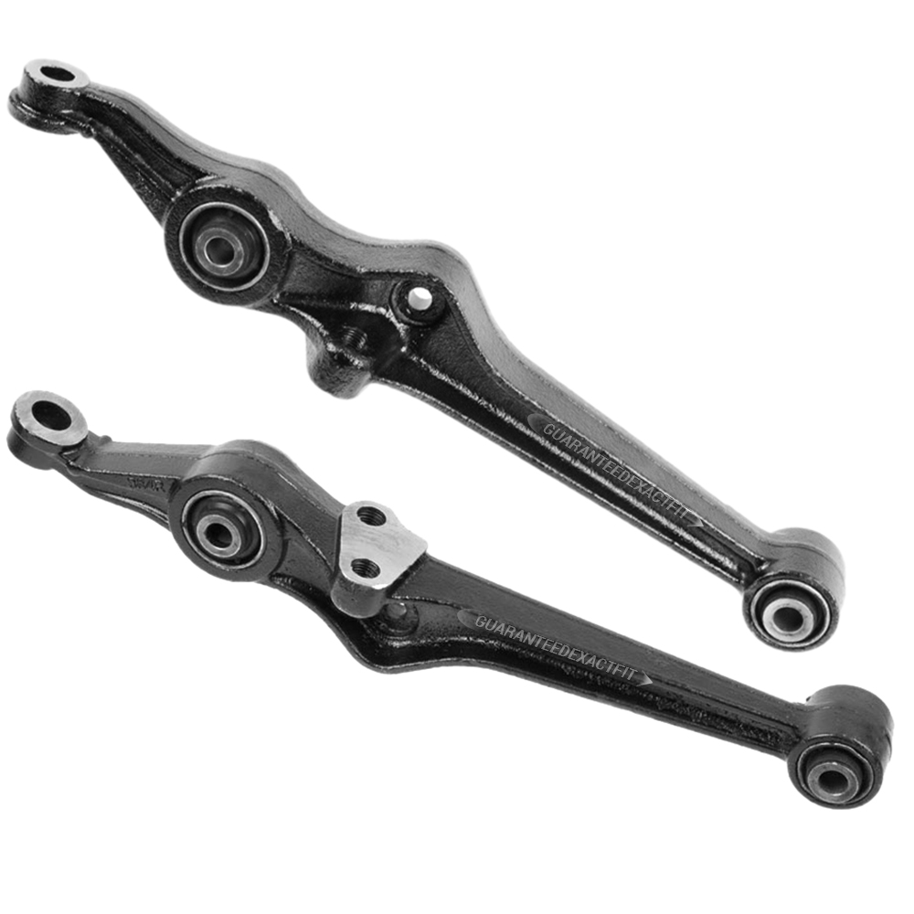 control arm kits for honda accord acura tl and others front lower rh buyautoparts com 1996 Acura TL 1998 Acura RL