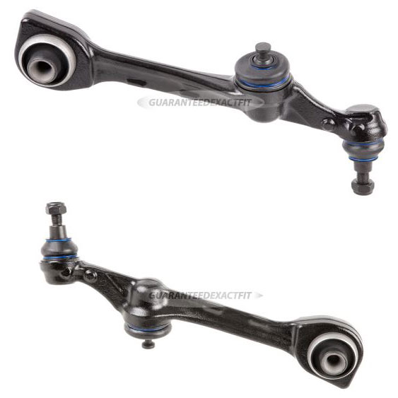 2008 mercedes benz s550 control arm kit front lower for Mercedes benz control arm