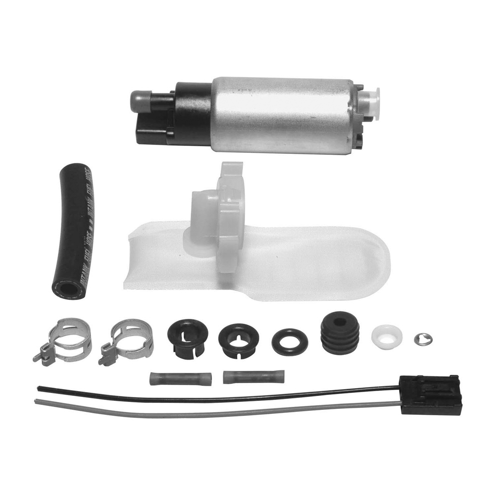 For Acura RSX 2002 2003 2004 2005 2006 Denso Fuel Pump