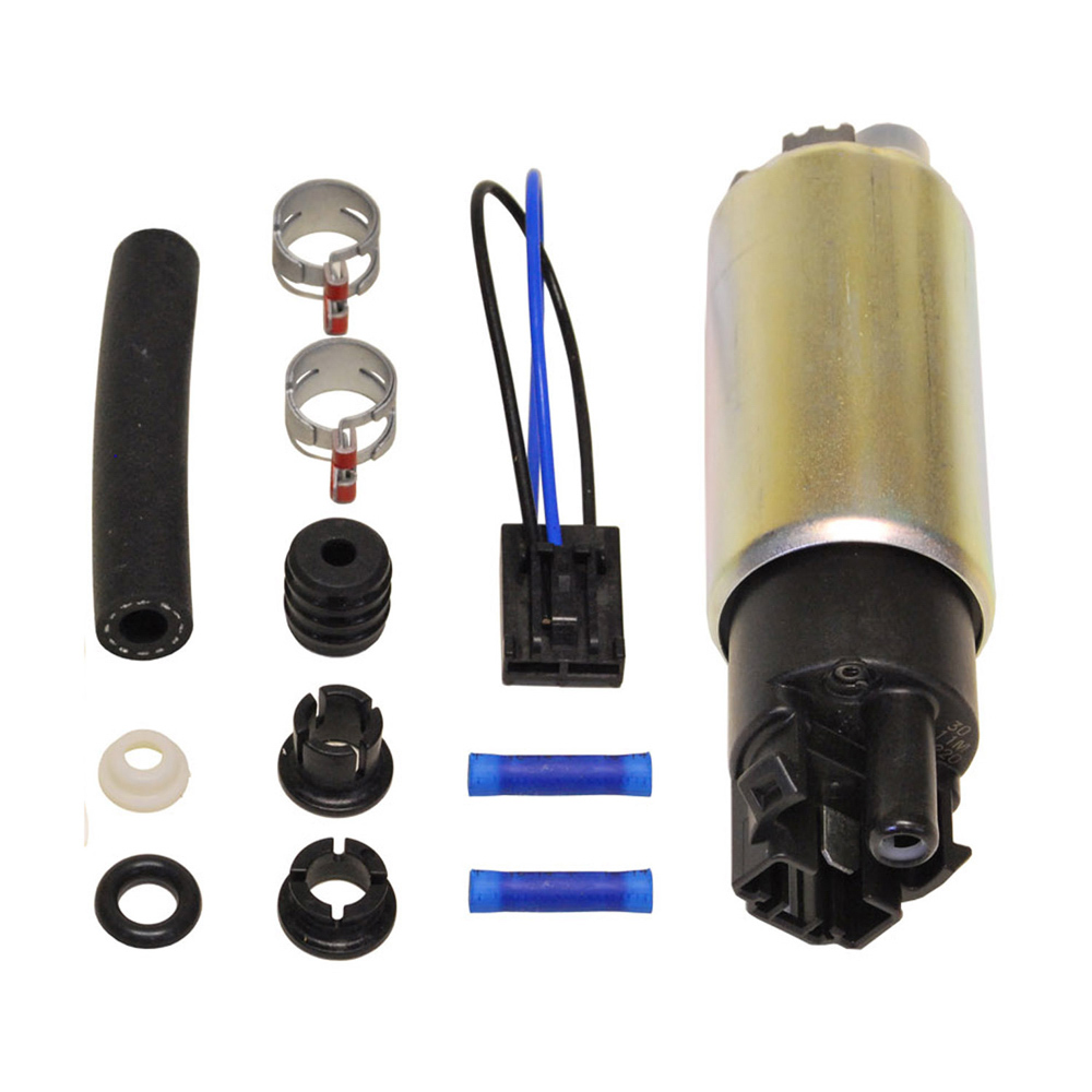 For Acura RL 2005 2006 2007 2008 Denso Fuel Pump Kit CSW