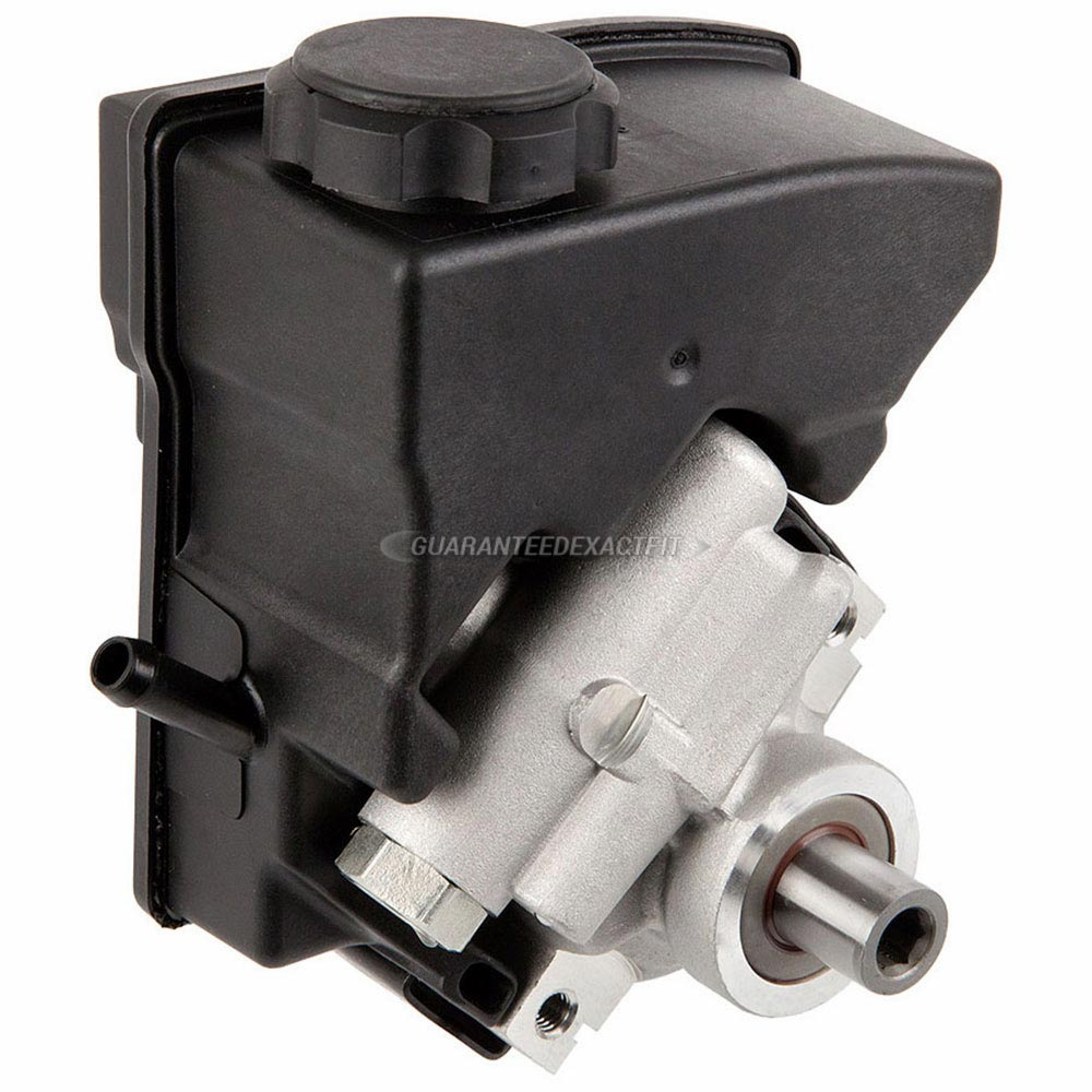 Pcv Valve Location On Honda Element Get Free Image About Wiring