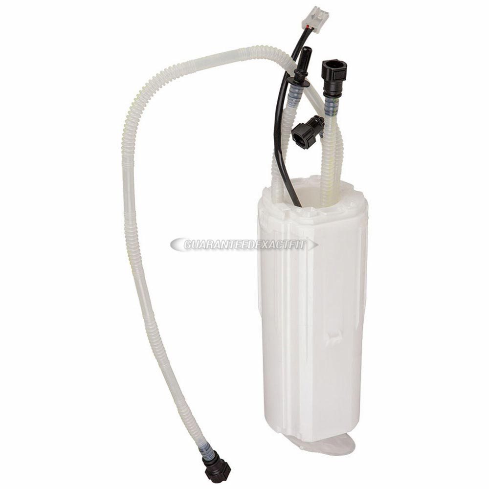 Fuel Pump 36-10299 ON