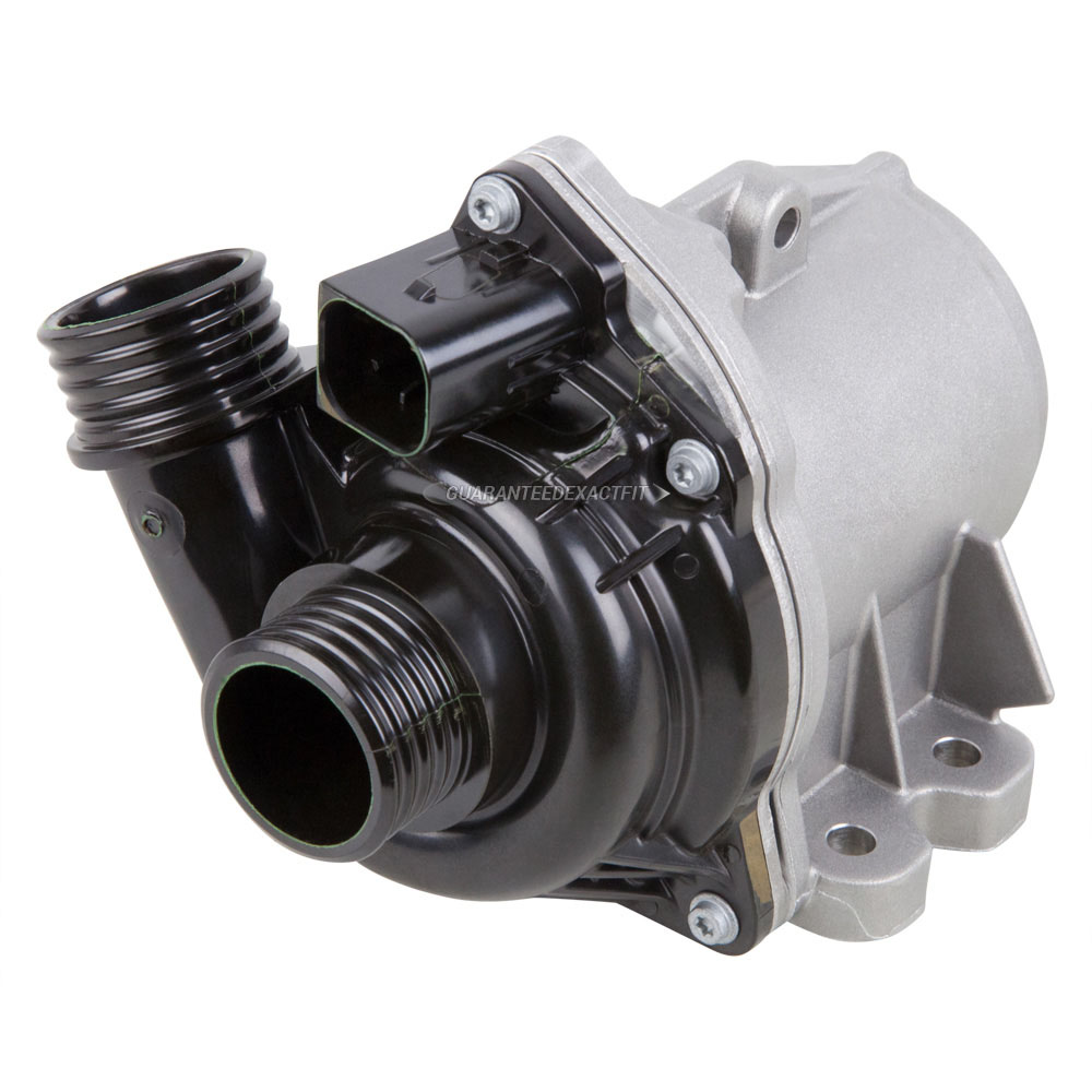 Bmw Z4 Water Pump Parts View Online Part Sale