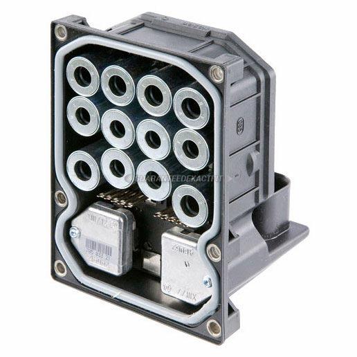 Audi Abs Control Module Parts, View Online Part Sale