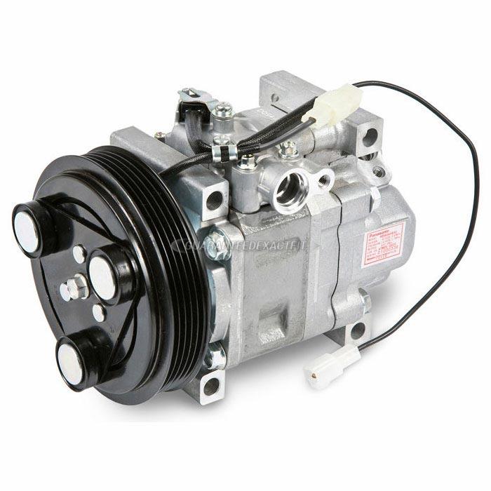 Mazda Millenia AC Compressor