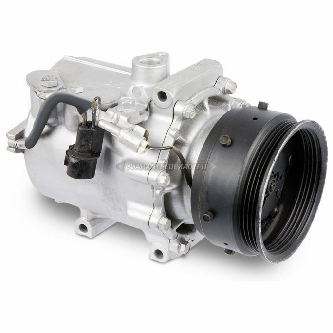 Dodge Stealth AC Compressor
