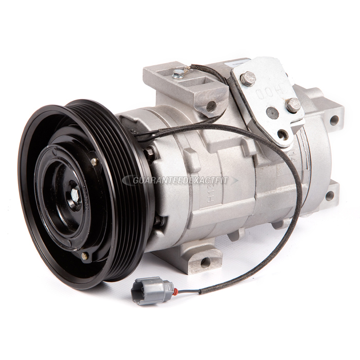 Honda Pilot AC Compressor Parts, View Online Part Sale