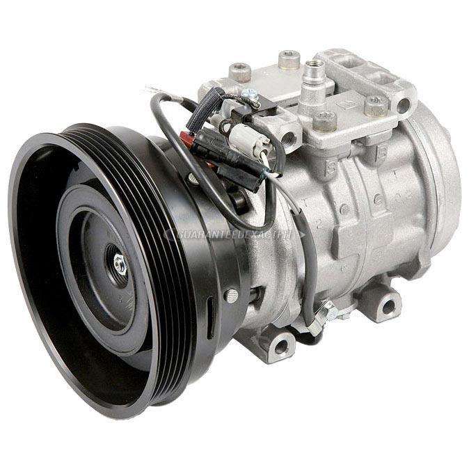 Toyota RAV4 AC Compressor Parts, View Online Part Sale ...
