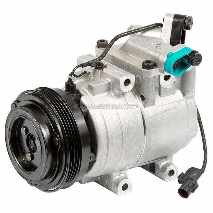 Kia Spectra AC Compressor Parts View Online Part Sale – Kia Spectra Ex Starter Engine Schematics