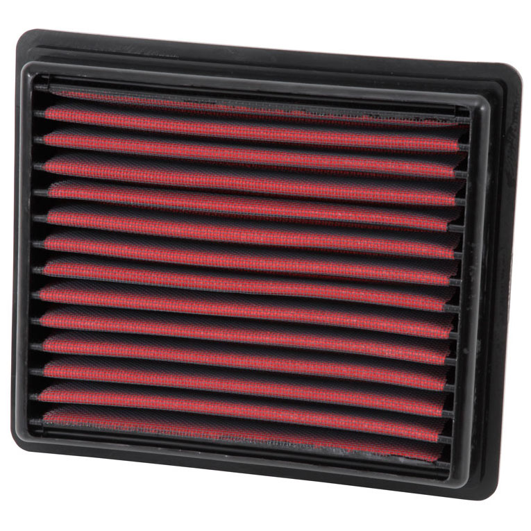 Ford Ranger Air Filter