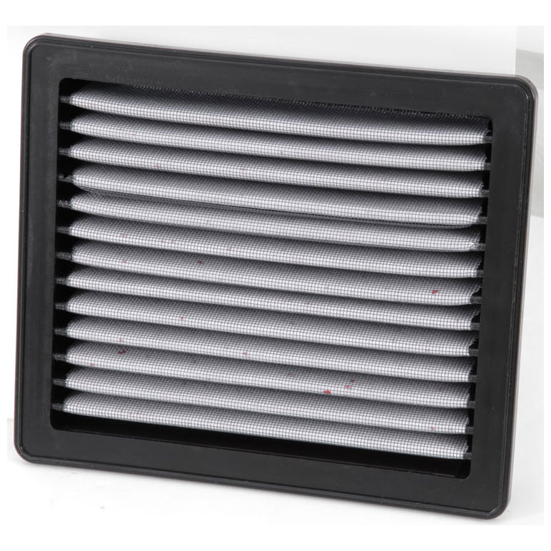 Mercury Air Cleaner : Mercury mountaineer air filter l engine dryflow