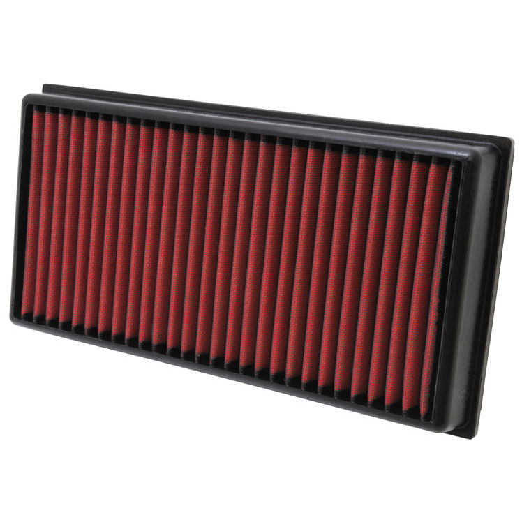 2004 volkswagen beetle air filter 2 0l eng l4 eng. Black Bedroom Furniture Sets. Home Design Ideas