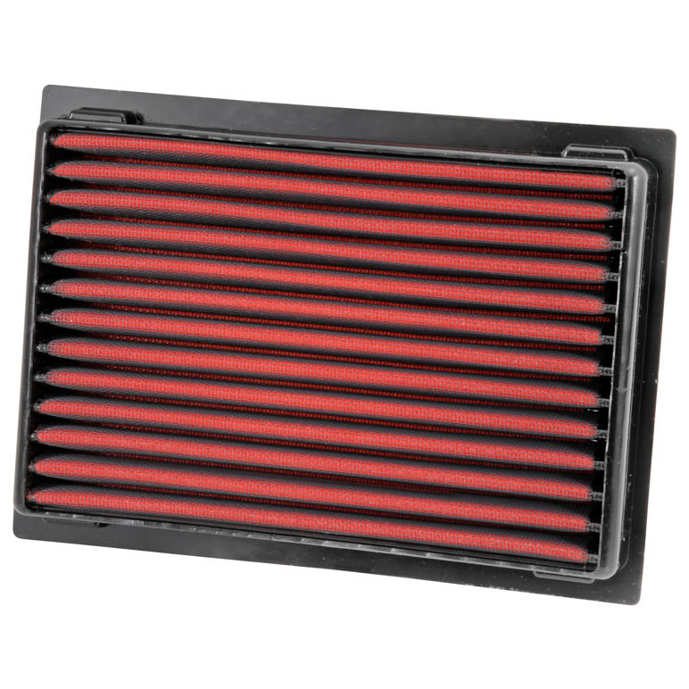 Ford Escape Air Filter