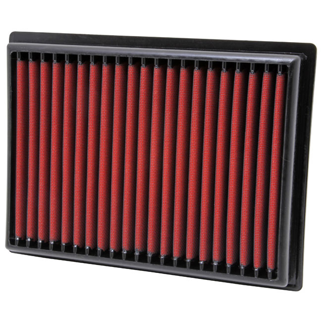 Air Filter 47-24006 AM