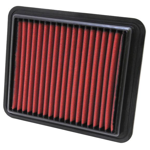 Chevrolet Equinox Air Filter